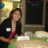 Shout Out! to our Baking Challenge alum – Christine Perez